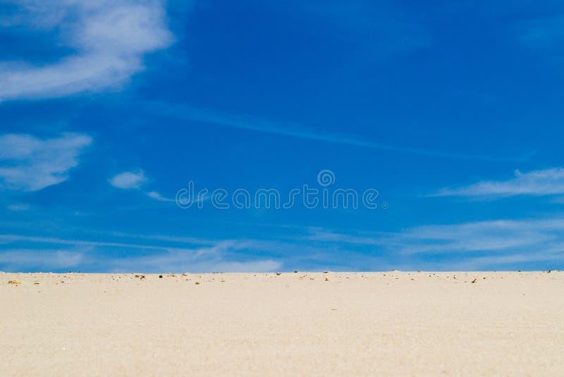 Wüste 4