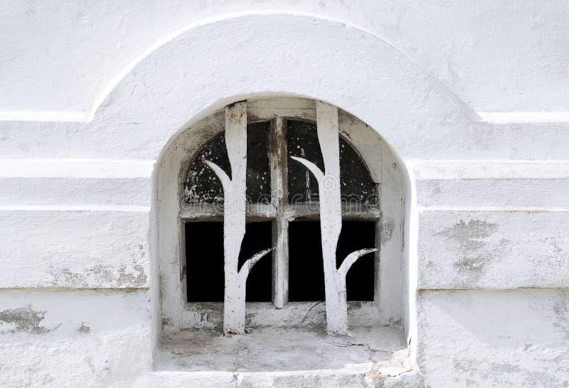 Download Wąski drażniący okno obraz stock. Obraz złożonej z niezrównoważenie - 53783771