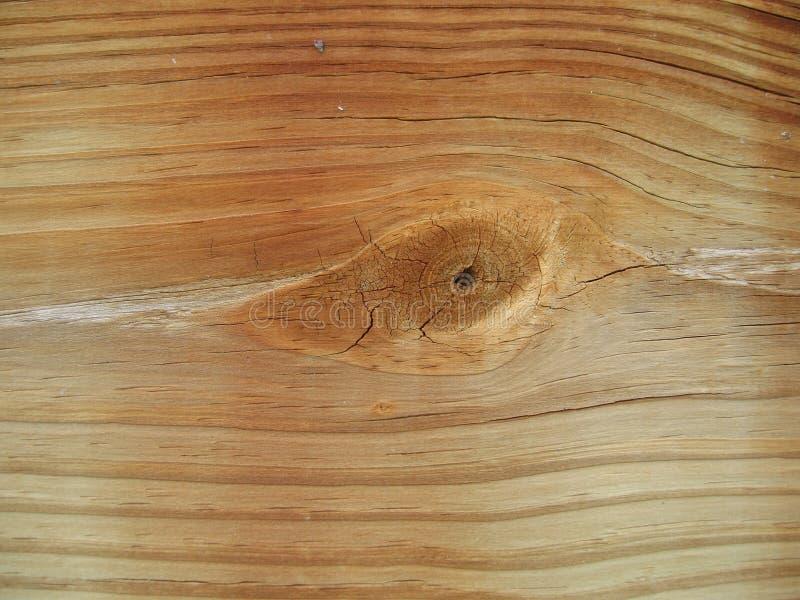 węzły abstrakcyjne drewna zdjęcia stock