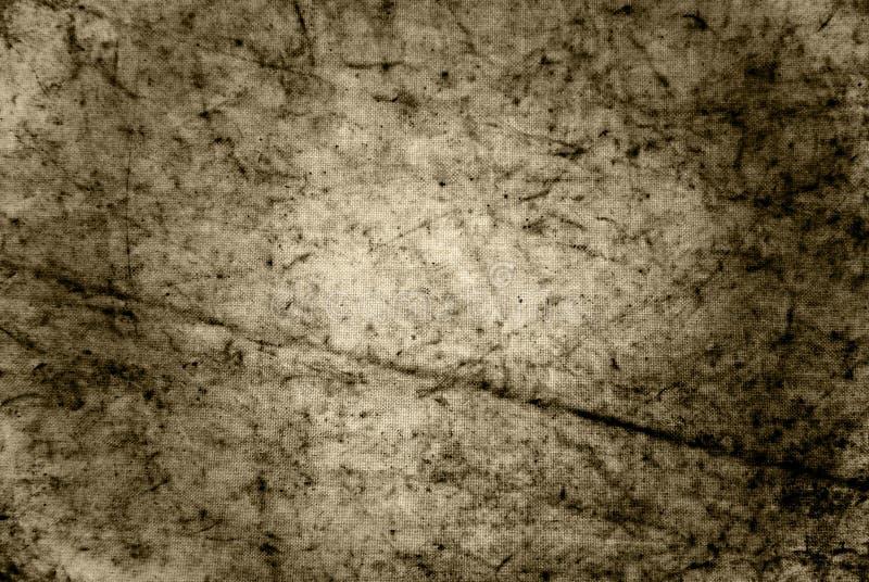 włókna ilustracja wektor