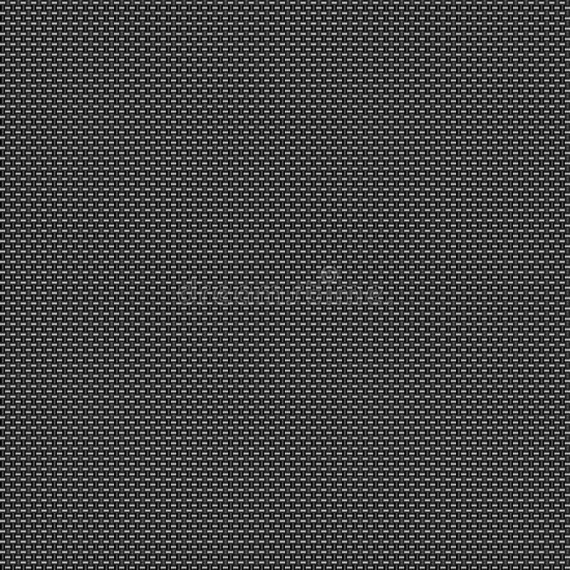 włókna materiału wzór 2 fotografia stock