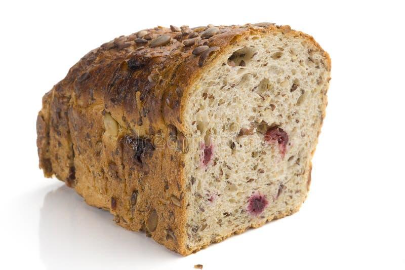 włókno chlebowa owoc zdjęcia stock