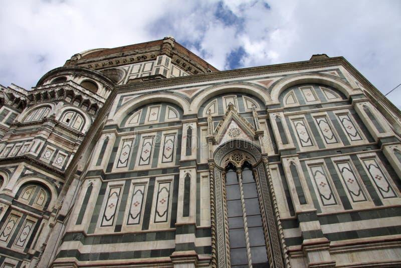 Włochy obrazy royalty free