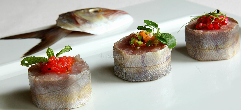 Włoska kuchnia; projektuje, klasy prezentaci ilość, znać po całym świat obraz stock