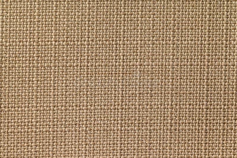 W górę brąz tekstylnej tekstury wysoka rozdzielczość obrazy royalty free