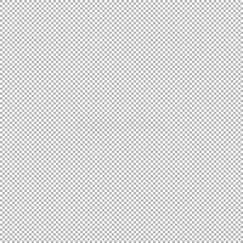w kratk? tekstura Przejrzysty siatka skutka tło Bezszwowy wz?r z siatk? 10 eps ilustracji