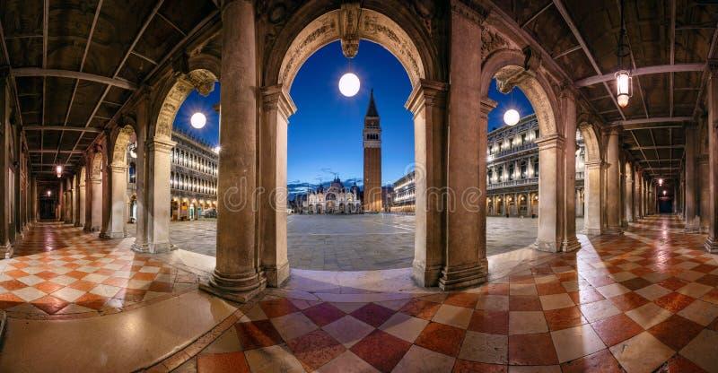 w?ochy Wenecji obrazy stock