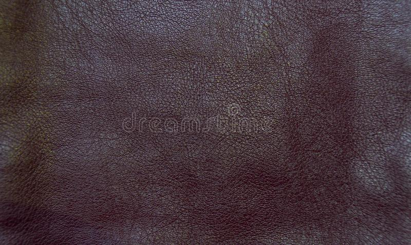 Wałkoni się rzemiennego tło zdjęcie stock