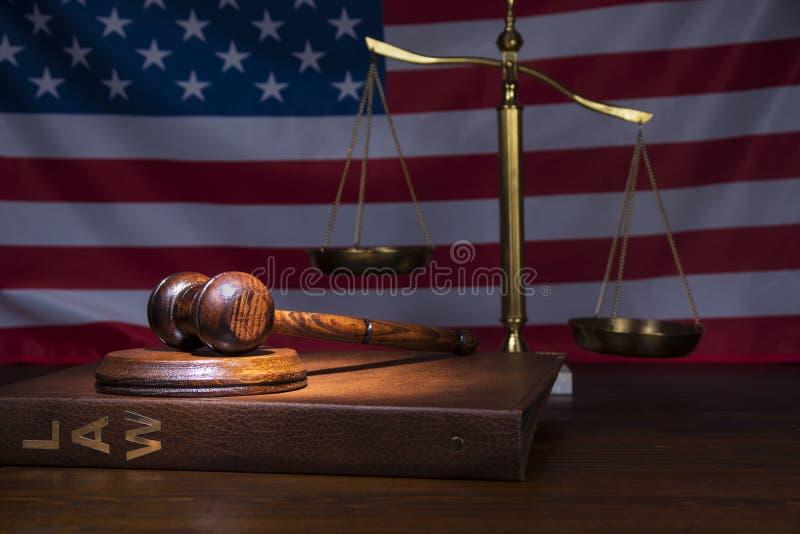 Waży sprawiedliwość
