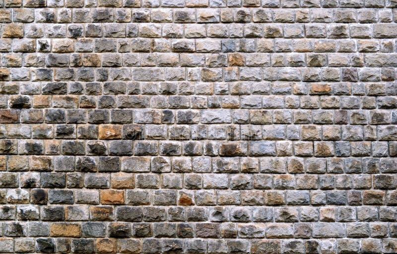 Waal stenbrickes fotografering för bildbyråer
