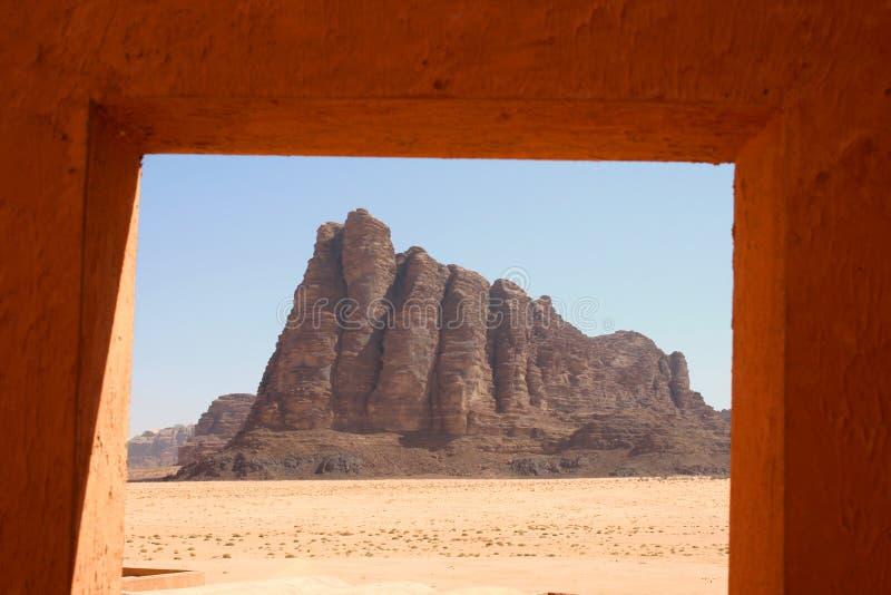 Wadi Rum stock photos