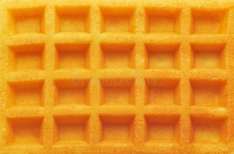 Download Wafers background stock photo. Image of brown, bake, delicious - 28991222