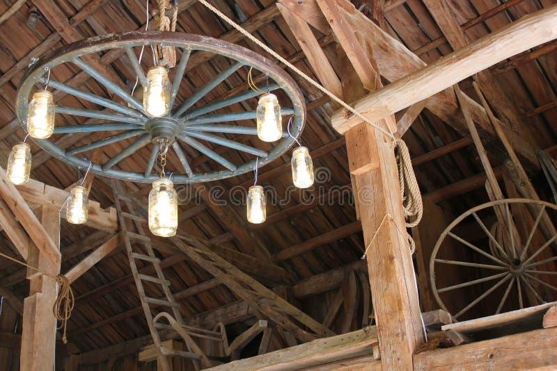 Wagon wheel chandelier stock photo image of historical 20670368 download wagon wheel chandelier stock photo image of historical 20670368 mozeypictures Image collections