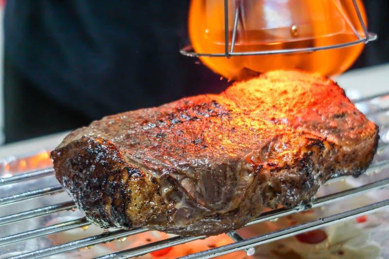 cooking-new-steak-strip-york-japan-car-sex