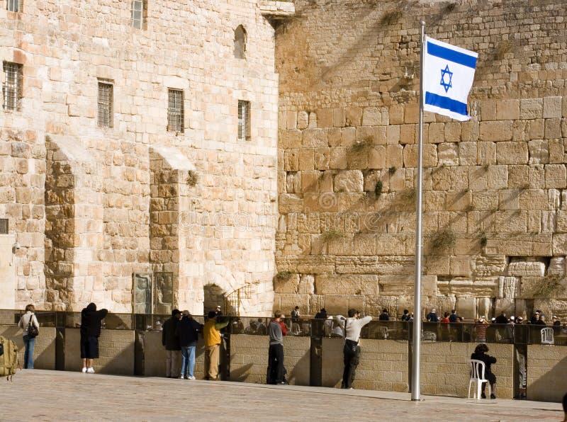 Download Wailing Wall stock image. Image of kotel, background, palestine - 6154741