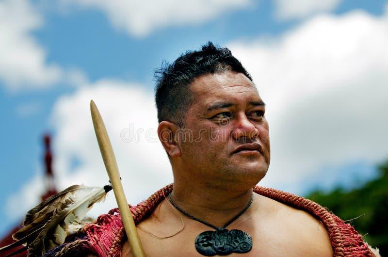 Waitangi dag och festival - nyazeeländsk offentlig ferie 2013 royaltyfria foton