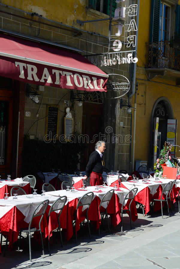 waiter foto de stock royalty free