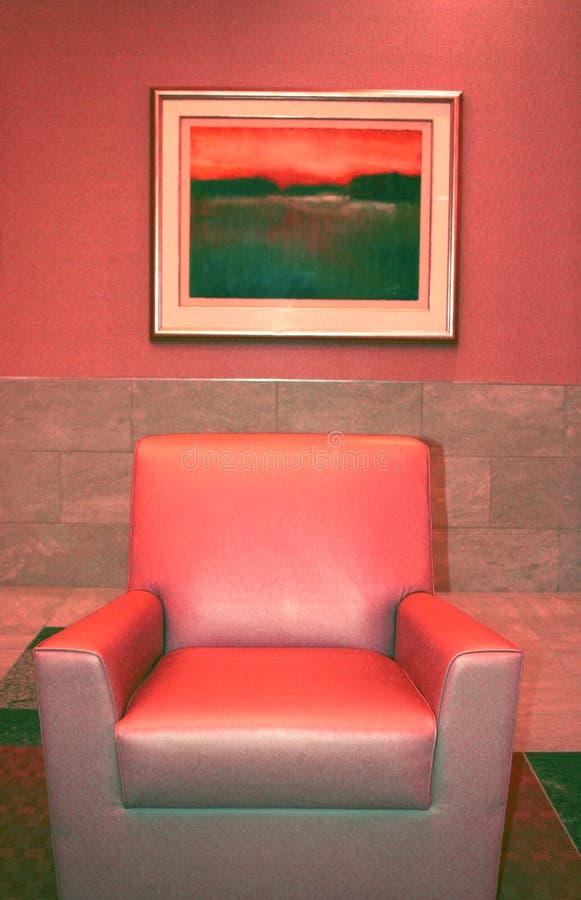 Download Waiting stock photo. Image of funky, studio, retrorevival - 10520
