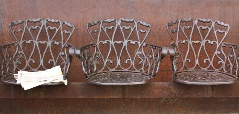 Download Waiting stock photo. Image of craftsmanship, cast, news - 10564872