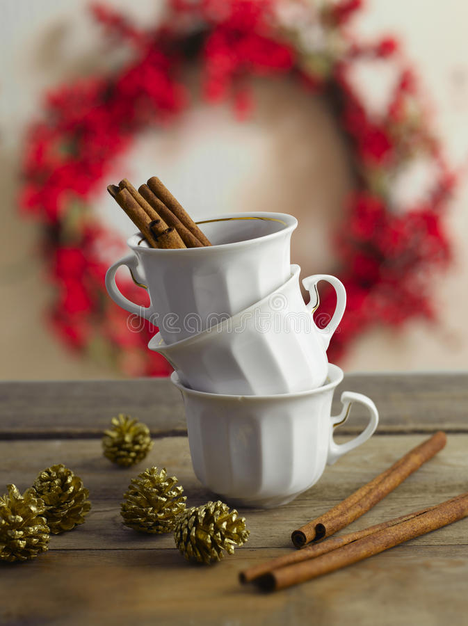 Download Waiting For Christmas Royalty Free Stock Image - Image: 26554386