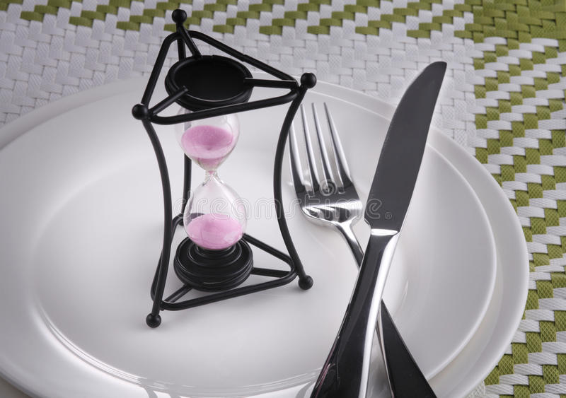 Download Waiting for the dinner stock image. Image of shot, time - 26359641