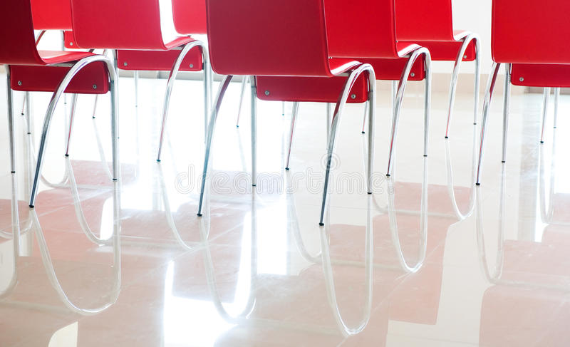 Download Waiting room stock photo. Image of chairs, design, company - 15532884