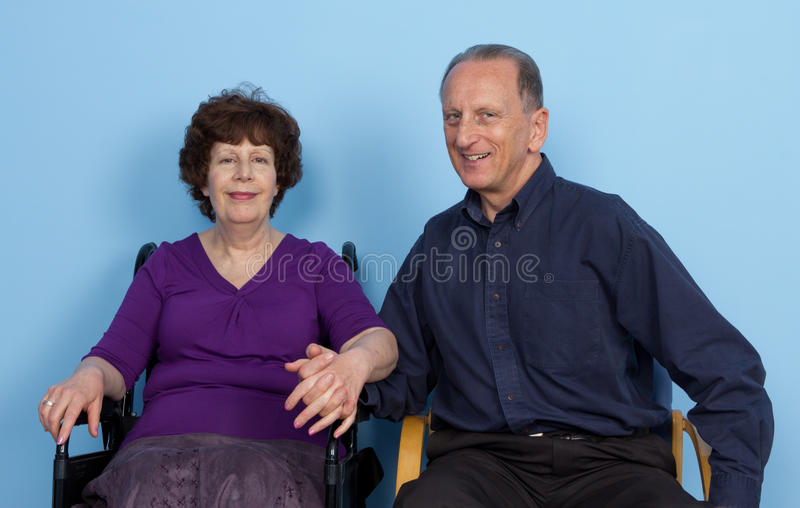 Download Waiting room stock photo. Image of person, chairs, caucasian - 26168690