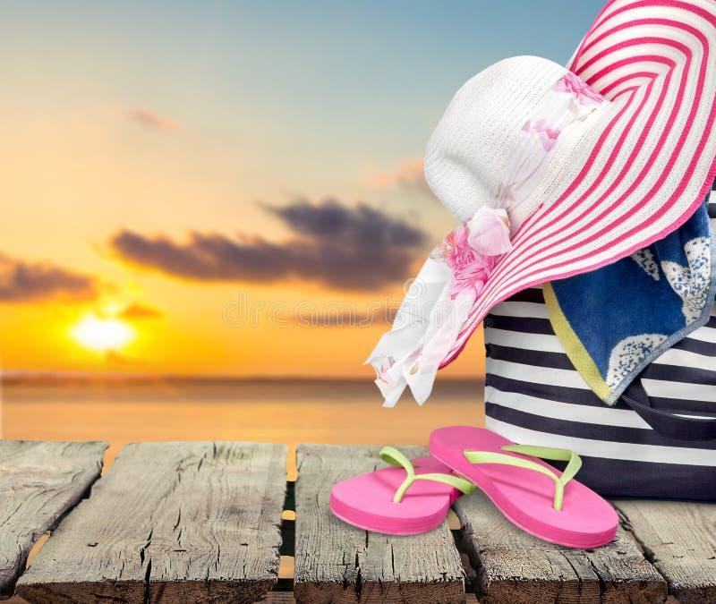 wakacje zdjęcia stock