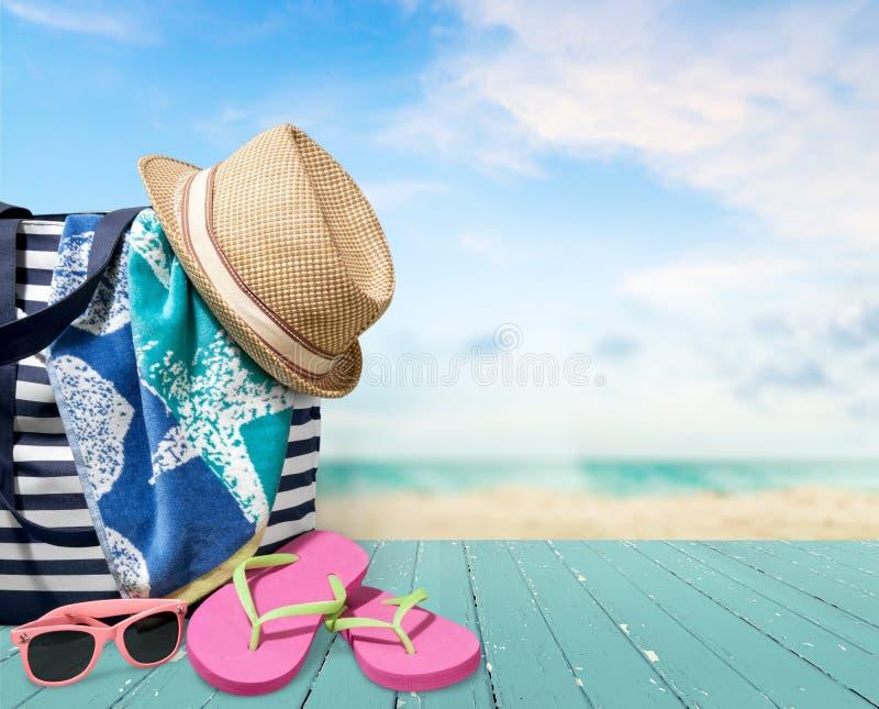 wakacje obrazy stock