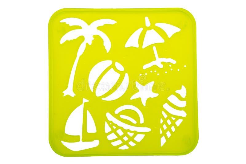 Download Wakacje matrycuje kształty zdjęcie stock. Obraz złożonej z farba - 106920844