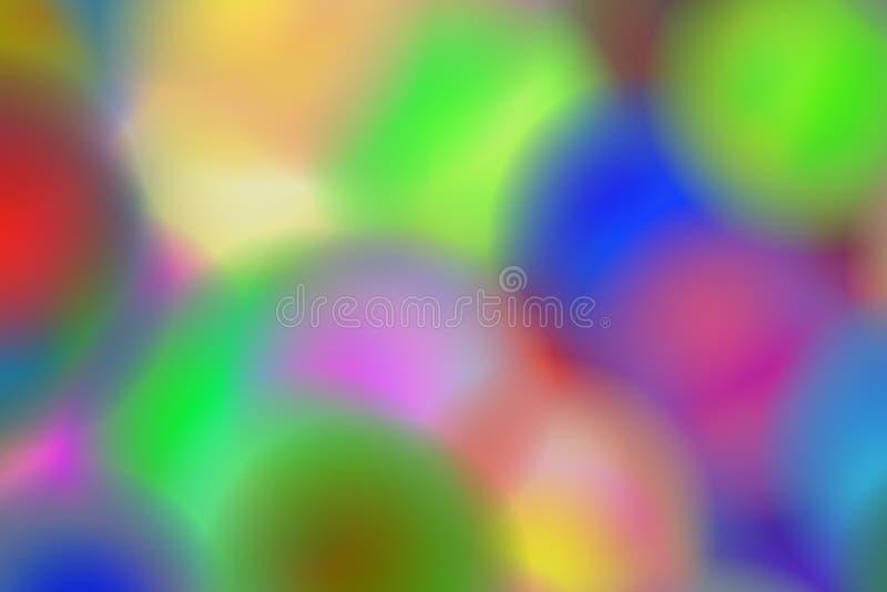 Download Wakacje tła ii zdjęcie stock. Obraz złożonej z wzór, tło - 26234