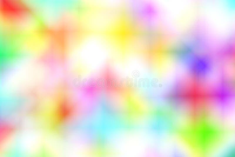 Download Wakacje tło ilustracji. Ilustracja złożonej z czerń, okrąg - 26233