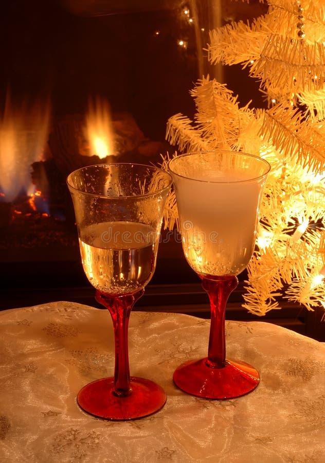 wakacyjna toast zdjęcia royalty free
