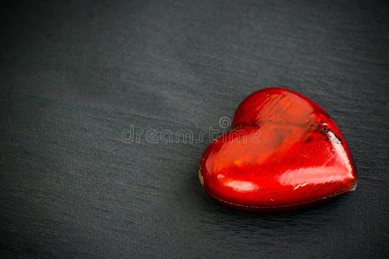 Walentynka dnia świętowanie obrazy stock