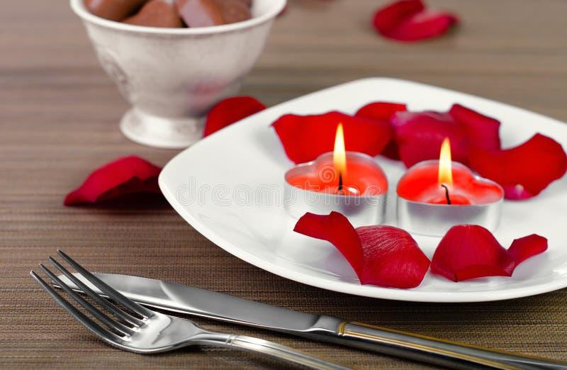 Download Walentynka dnia dekoracja zdjęcie stock. Obraz złożonej z dekoracje - 28954678