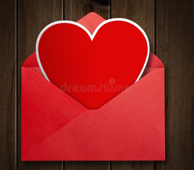 Download Walentynka dnia karta. ilustracji. Ilustracja złożonej z tło - 28955233