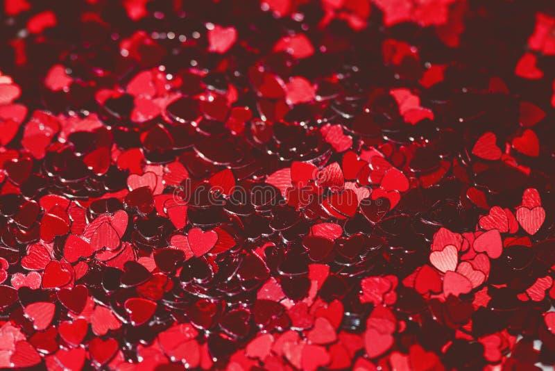 Walentynka dnia wakacje, Luty obraz royalty free