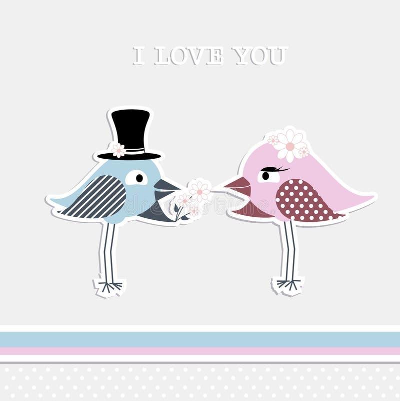 Download Walentynki Pielenia I Dnia Karty Ilustracja Wektor - Ilustracja złożonej z ozdobny, dekoracje: 28956756