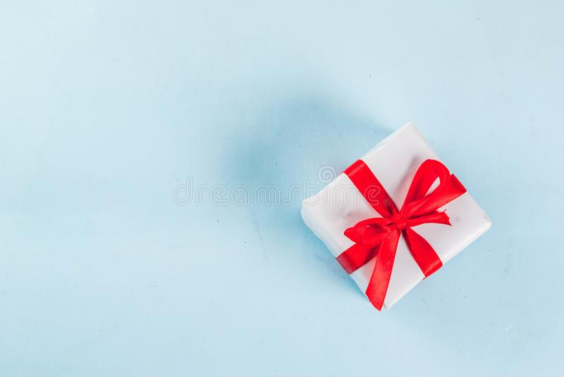 Download Walentynki ` S Dnia Kartka Z Pozdrowieniami Pojęcie Obraz Stock - Obraz złożonej z above, miłość: 106914119