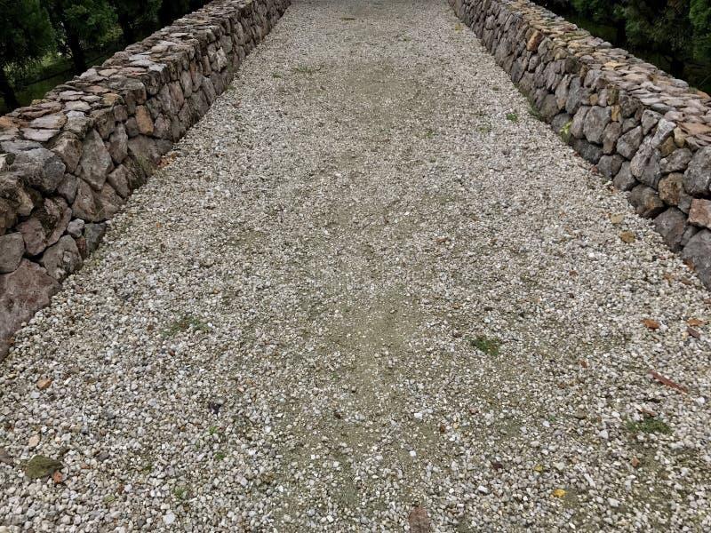Walk way in the garden pebble stone pathway stock image image of download walk way in the garden pebble stone pathway stock image image of path workwithnaturefo