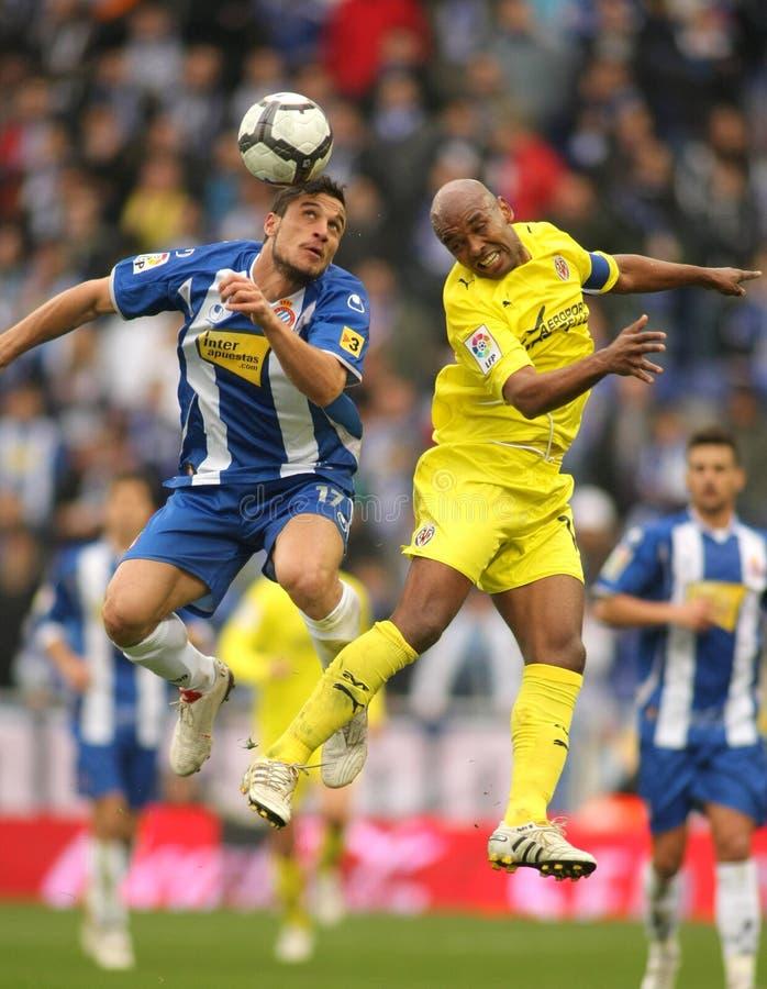 Download Walki Osvaldo senes fotografia editorial. Obraz złożonej z liga - 13326907