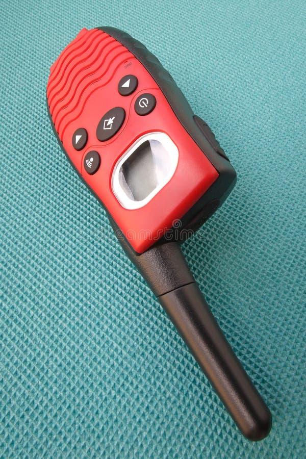Download Walkie talkie stock image. Image of safety, antenna, handheld - 10822115