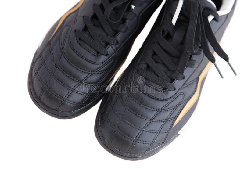 Download Walking Shoe Isolated On White Stock Photo - Image: 5632238