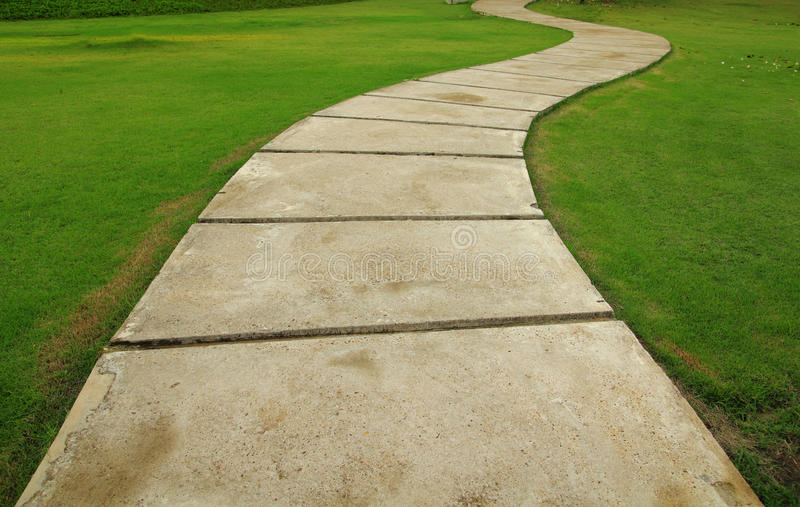 Download Walkway stock photo. Image of road, concept, environment - 20093360
