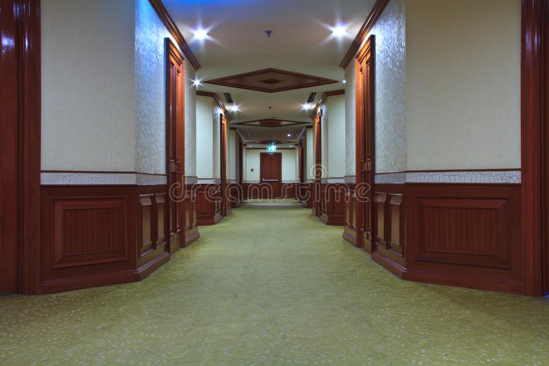 Download Walkway stock photo. Image of design, hallway, elegance - 22759950