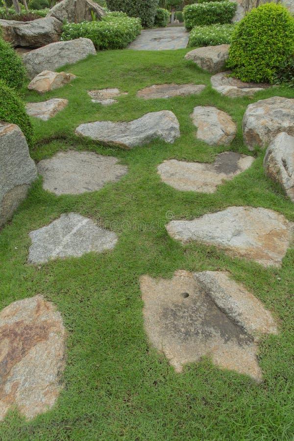 Download Walkway arkivfoto. Bild av europa, skog, spång, lake - 76700944