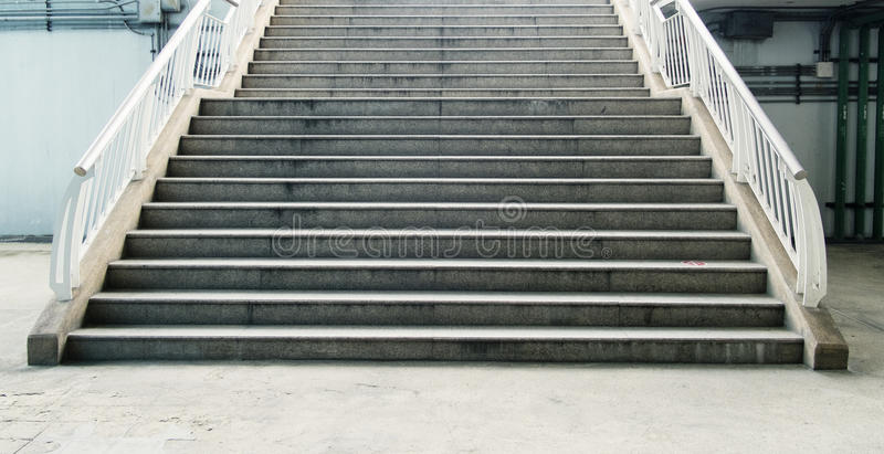 Download Walkway stairs stock photo. Image of corridor, path, lane - 69896832