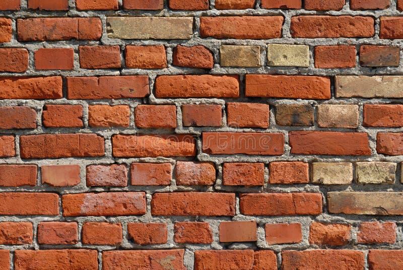 Wall royalty free stock image
