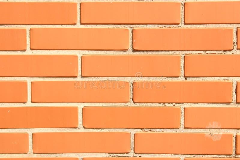 Download Wall stock photo. Image of blockade, curb, limitation, parapet - 119008