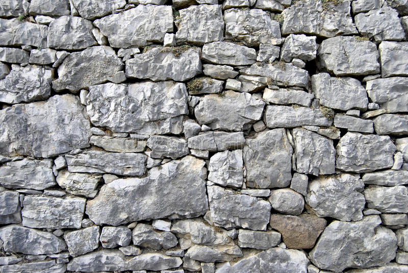 Download The wall stock photo. Image of dark, back, brick, rectangle - 23157044